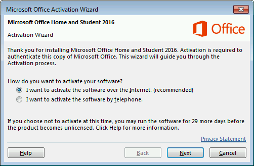 How to Activate Microsoft Office 365 Without Product Key Free for 2019