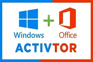 Office 2019 Activator Free Download – Safe and 100% Working