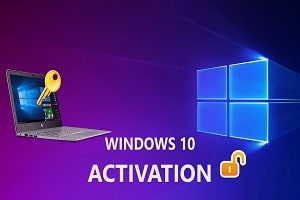 Windows 10 All Versions Activator 2020 Free Here - All in One Activator