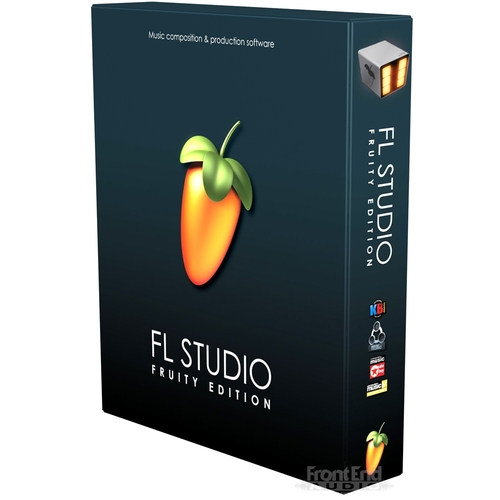 FL Studio 20.5.1.1193 Crack + RegKey Full Free Download - Torrent