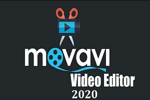 Movavi Video Editor Activation Key Mac Free Download - Updated 2020