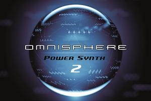 Omnisphere 2.6 Crack Mac with Keygen Free Download – Update
