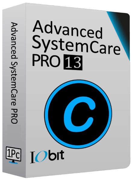 Advanced SystemCare Ultimate 13.0.1.83 Crack with Serial Key 2020