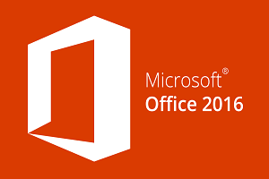 Office 2016 Activator Free Download - KMS Activation 2020
