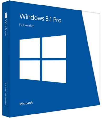 Windows 8 Pro Product Key 2020 Free {100% Working + Updated}