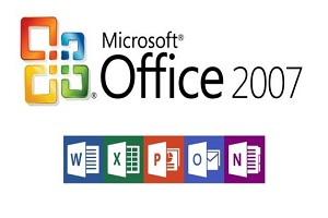Microsoft Office 2007 Product Key 2020 Free for You