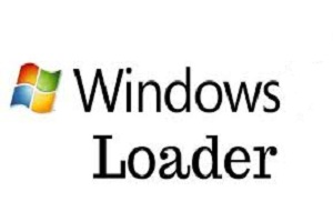 Windows Loader 3.1 By Daz Download Free 2020 - Updated