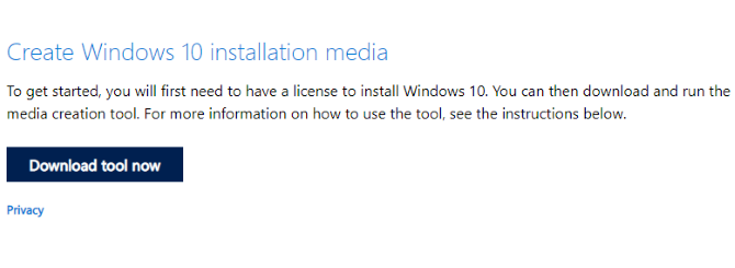 How to Install Windows 10 To Make Bootable USB Drive 2020 - [Latest]