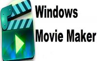 Windows Movie Maker 2020 Crack with Registration Code Download