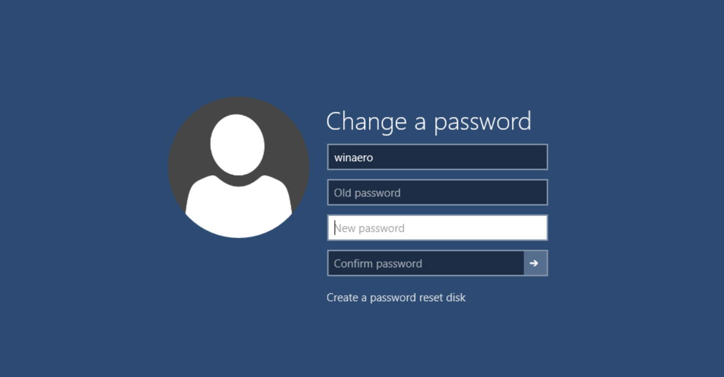 How to Recover Your Windows Password - Updated 2020
