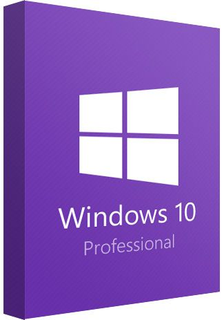 Windows 10 Pro Free Download Full Version 2020 - Updated