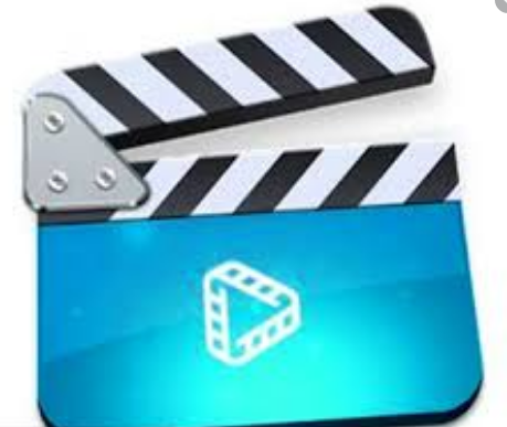 Windows Movie Maker 2020 Crack with Registration Code Download
