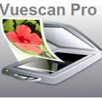 VueScan Pro 9.7.27 Crack Keygen + Serial Number Full 2020