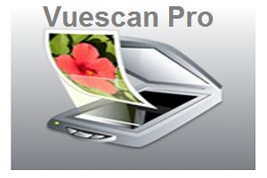 VueScan Pro 9.7.27 Crack Keygen + Serial Number Full 2020
