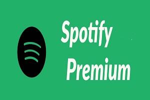 Spotify Premium 2020 Crack For [Win + Mac+ APK] Full Version 2020