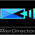 Cyberlink PowerDirector 18.0.2405.0 Ultimate crack Full Version 2020