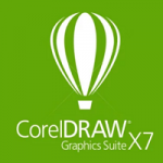 CorelDraw X7 Keygen With Serial Number & Activation Code 2020