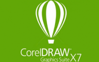 CorelDraw X7 Keygen With Serial Number & Activation Code 2020