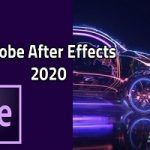 Adobe After Effects 2020 Crack v17.0.5.16 Free Download - [Latest]