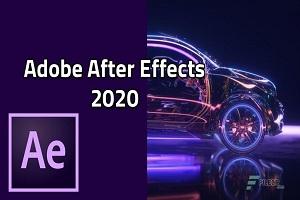 Adobe After Effects 2020 Crack v17.0.5.16 Free Download - [Latest]