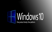 Windows 10 Pro incl Office 2019 Free Download - Updated March 2020