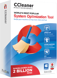 CCleaner Pro Plus Crack 5.64.7613 with License Key 2020 Full Version