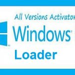 Windows 8 Loader Activator by DAZ – Free Activation 2020
