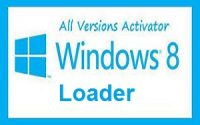 Windows 8 Loader Activator by DAZ – Free Activation 2020