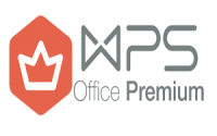 WPS Office Premium 11.2.0.9232 With Full Crack [2020] - Latest