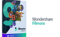 Wondershare Filmora 9.4.1.4 Crack Key + Full Registration Code 2020