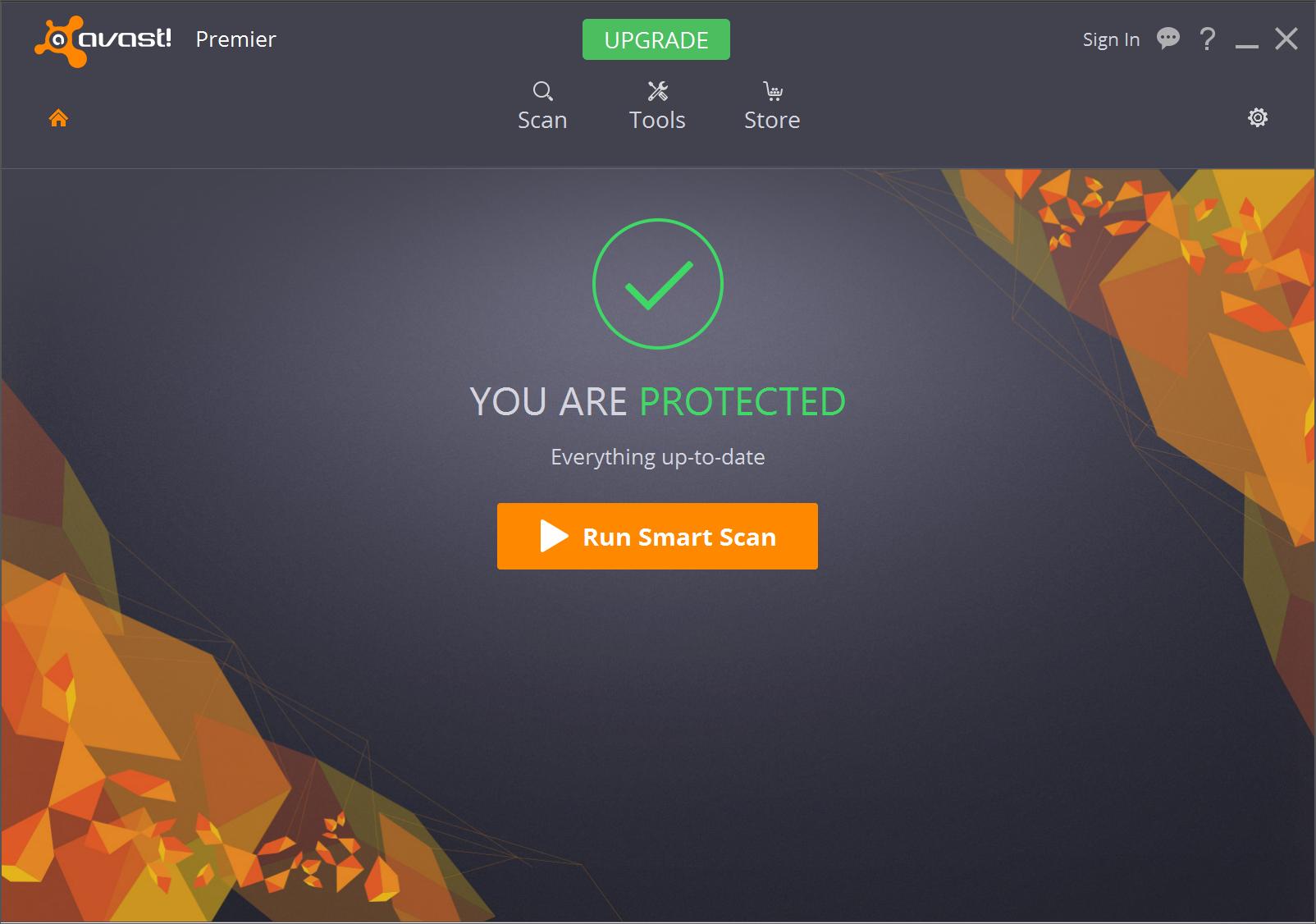 Avast Premier 2020 Crack + Activation Code Free (Till 2050)