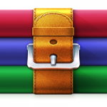 WinRAR 5.90 Final Crack + Keygen Full 2020 - [Latest Version]