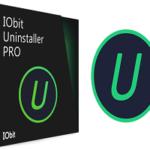 IOBIT Uninstaller Pro Key 10.0.2.20 + Crack Download - (Latest 2020)
