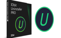 IOBIT Uninstaller Pro Key 10.0.2.20 + Crack Download - (Latest 2020)