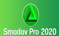 Smadav Pro 2020 14.1.6 With Serial Key Free Download - [Lifetime]