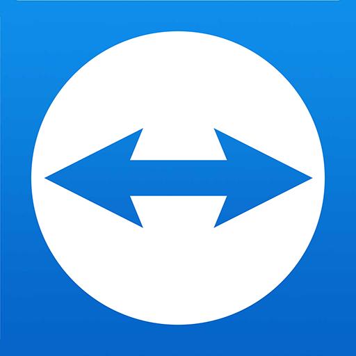 TeamViewer 15.9.4 Crack + License Key Torrent 2020 [Latest]