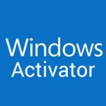 Windows 10 Activator 2020 | 100% Working All Versions 32-64 bit