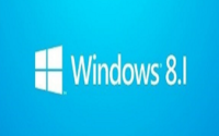 Windows 8.1 Pro Activator 2020 Free Download - [Latest]