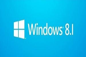 Windows 8.1 Pro Activator 2020 Free Download - [Latest]