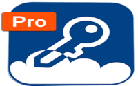 Folder Lock 7.8.1 Crack with Serial Key Free Download - [Latest]