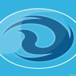 GridinSoft Anti-Malware 4.1.51 Crack Free Download [Latest]
