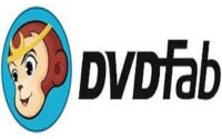 DVDFab 11.1.0.7 Crack Keygen + Registration Key [Lifetime Patch]