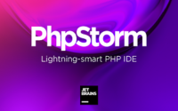JetBrains PhpStorm 2020.2.1 Crack + License Key Full Version [Latest]