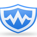 Wise Care 365 Pro 5.5.7 Build 552 + Activation Key 2020 [Latest]