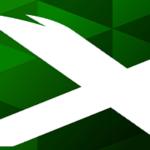 Mixcraft 9 Crack Pro Studio + Registration Code 2021 Free [Latest]