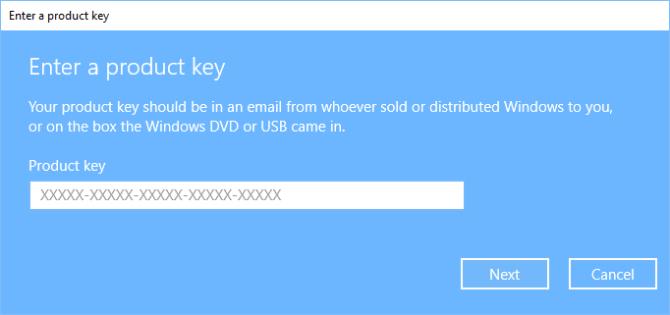 Windows 10 Education Product Key 2021 Free for 32/64 Bit – [Latest]