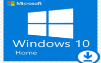 Windows 10 Home Product Key 2021 Free for 32/64 Bit – [Latest]