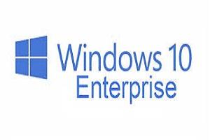 Windows 10 Enterprise Version ISO File 64-bit Free Download (2021)