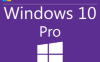 Windows 10 Professional Product Key 2021 Free for 32/64 Bit – [Latest]