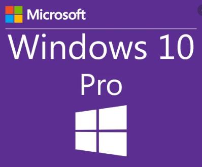 Windows 10 Professional Product Key 2021 Free for 32/64 Bit – [Latest]